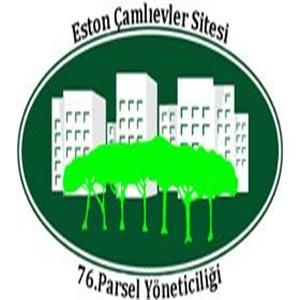 Eston Çamlıevler Sitesi 76 Parsel iş ilanları