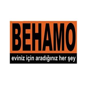 Behamo Avm iş ilanları