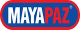 Es Maya Endüstriyel Mutfak Malz. Tic Ltd Şti. iş ilanları