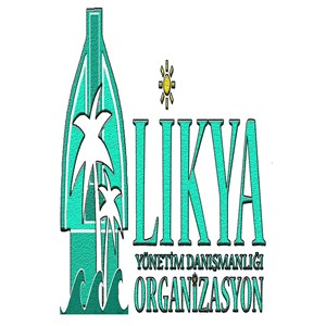 Likya Yönetim Danışmanlığı - Organizasyon iş ilanları