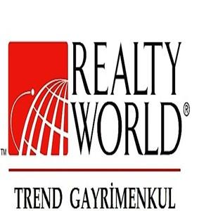 Realty World Trend Gayrimenkul iş ilanları