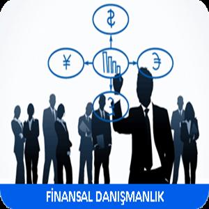 Dağıstan Grup (Lider Holding) iş ilanları