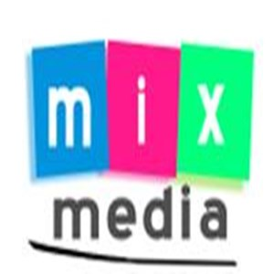 Tele Satış Mix Medya iş ilanları
