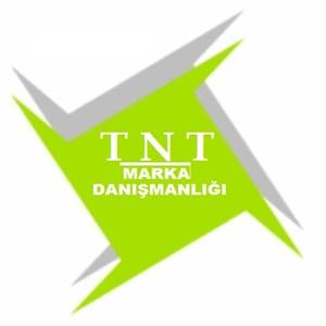 Tnt Danışmanlık iş ilanları