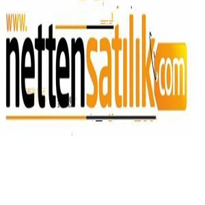 Netten Satılık iş ilanları