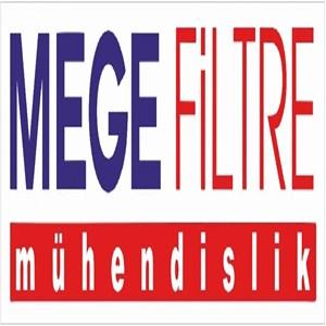 Mege Filtre Müh Ltd Şti iş ilanları
