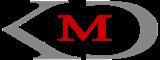 Mkd Metal iş ilanları