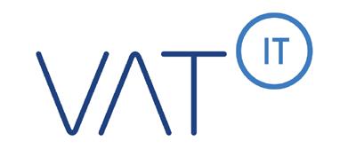 Vatit Ltd iş ilanları