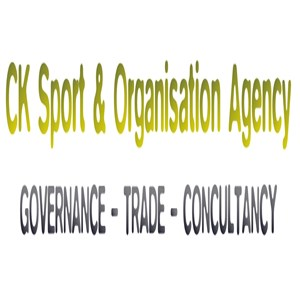 Ck Spor & Organizasyon Ajansı iş ilanları