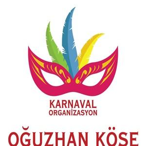 Karnaval Organizasyon iş ilanları