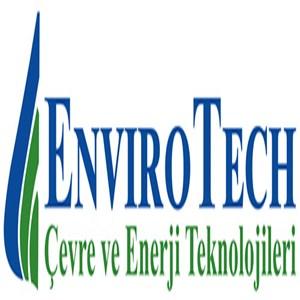Envirotech Çevre Ve Enerji Teknolojileri iş ilanları