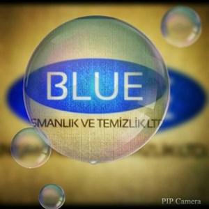 Blue Danışmanlık Ve Temizlik Hizmetleri Ltd Sti iş ilanları