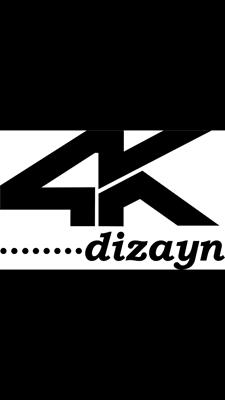 4K Dizayn iş ilanları