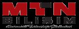 Mtn Bilişim Teknolojileri iş ilanları