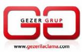 Gezer Grup İlaçlama Temizlik San Tic Ltd Şti iş ilanları