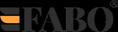 Fabo Makina İmalat Pazarlama Sanayi Ve Ticaret Ltd. Şti. iş ilanları