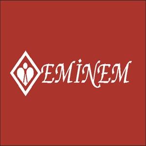 Eminem Yaşlı Bakımevi iş ilanları