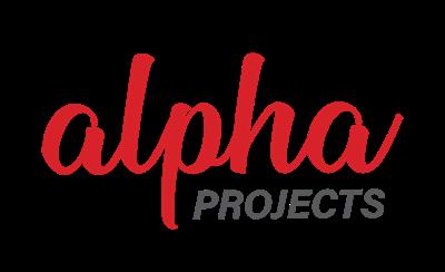 Alpha Projects iş ilanları