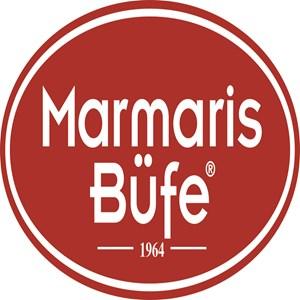 Marmaris Büfe ( Orm Grup Gıda San.Tic.A.Ş.) iş ilanları