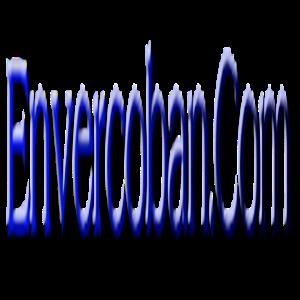 Envercoban.Com iş ilanları
