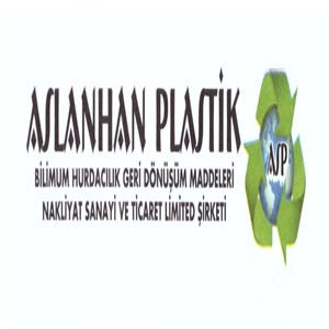Aslanhan Plastik iş ilanları