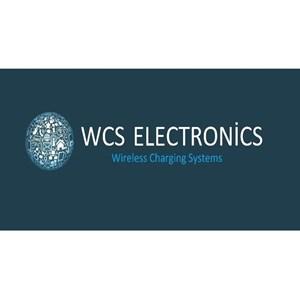 Wcs Electronıcs iş ilanları