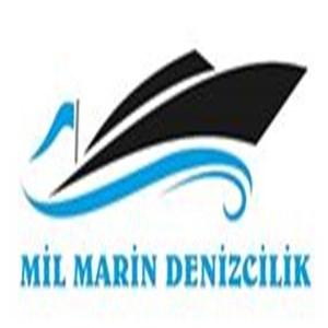Mil Denizcilik iş ilanları