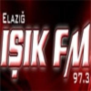 Işık Radyo Tv Yayıncılık iş ilanları