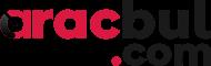 Aracbul.Com İnternet Hizmetleri A.Ş iş ilanları
