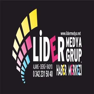 Lider Medya iş ilanları