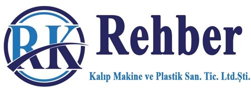 Rehber Kalıp Makine Ve Plastik San. Tic. Ltd. Şti. iş ilanları