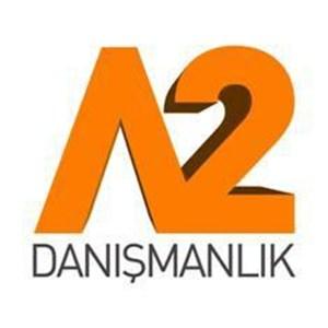 A2 Danışmanlık Ltd Şti iş ilanları