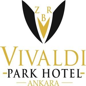 Vivaldi Park Hotel iş ilanları