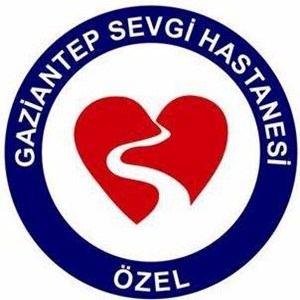 Özel Gaziantep Sevgi Hastanesi iş ilanları