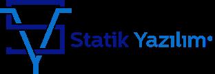 Statik Yazılım iş ilanları