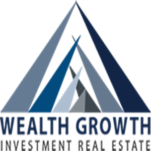 Wealth Growth Investment iş ilanları