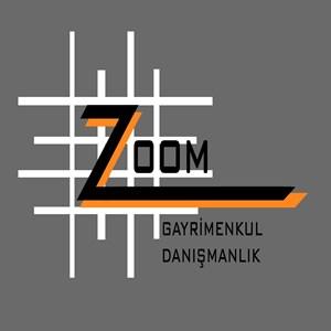 Zoom Gayrimenkul / Fmk Mimarlık İnşaat iş ilanları