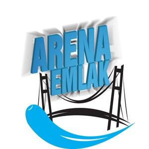 Arena Emlak iş ilanları