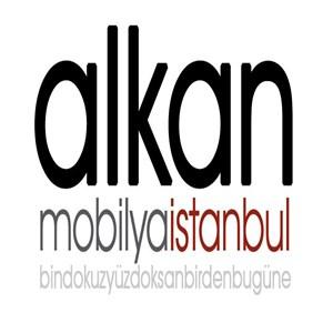 Alkan Mobilya iş ilanları