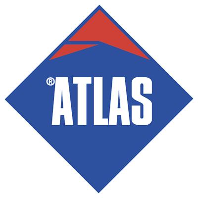 As Atlas iş ilanları