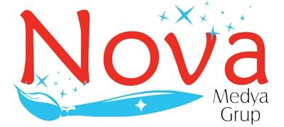 Nova Medya Grup iş ilanları
