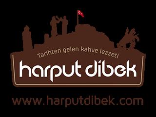Harput Dibek Kahvesi iş ilanları