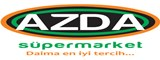 Azda Alda Gıda Ltd. Şti. iş ilanları