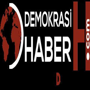 Demokrasi Haber iş ilanları