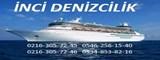 İnci Denizcilik iş ilanları