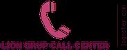 Lion Grup Call Center iş ilanları