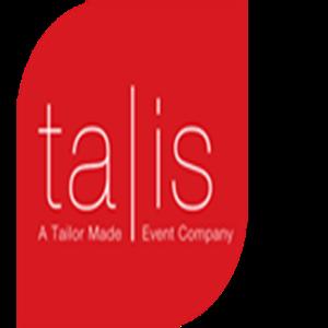 Talis Organizasyon iş ilanları