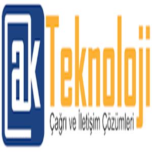 Ak Teknoloji Çağrı Ve İletişim Çözümleri iş ilanları
