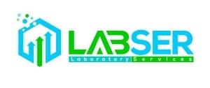 LABSER İLERİ TEK VE LAB HİZ LTD ŞTİ iş ilanları