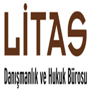 Litas Danışmanlık Ve Hukuk Bürosu iş ilanları